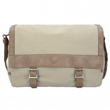 Camel Active Messenger Bag