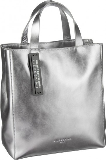 Liebeskind Paper Bag Tote S