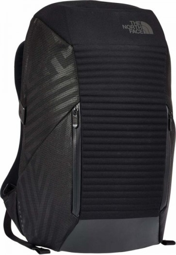 North Face Rucksack