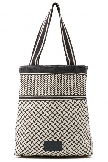 Tote Bag Shopper