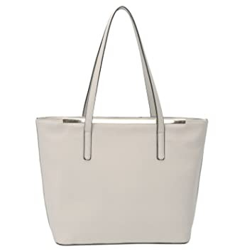 Tote Shopper Bag