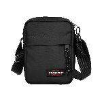 Eastpak Messenger Bag