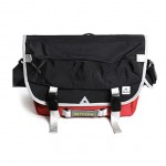 Messenger Bag Bike