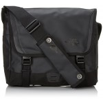 Messenger Bag North Face
