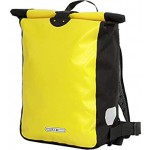 Messenger Bag Ortlieb