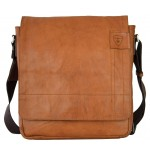 Strellson Messenger Bag